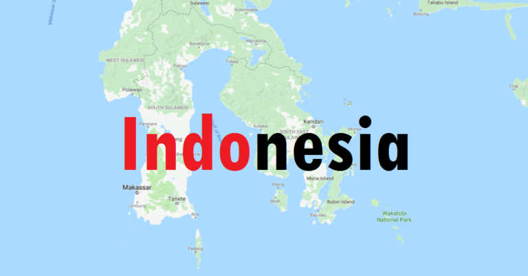 Photo of Indonesia to lift the Coral Export Ban, a news with a Pinch of Salt, Coral in India