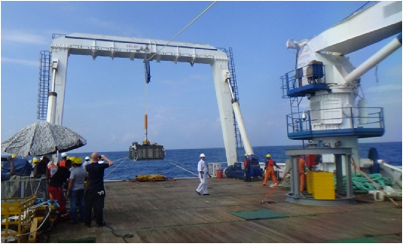 Deep-Sea-Winch-with-7000-m-Umbilical-Cable